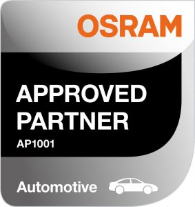 https://www.driven2automotive.com/blog/wp-content/uploads/2017/02/OSRAM_ApprovedPartner_AP1001_AM_Black_RGB_20160724-283x300.jpg