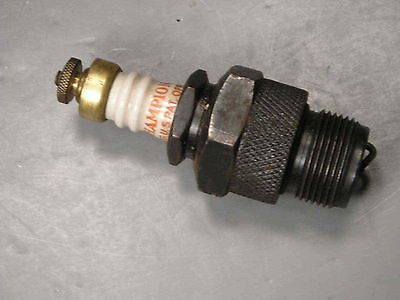 How to Change Your Spark Plugs & Why You Shouldn't Use