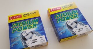 IRIDIUM_POWER_2018_DRIVEN2AUTOMOTIVE-1