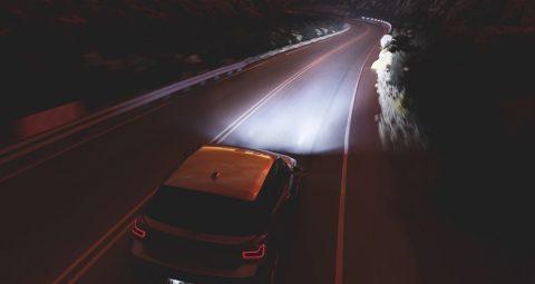 Why Do My Headlight Bulbs Keep Blowing?! - Driven 2