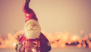 santa-clause-3010837_1920