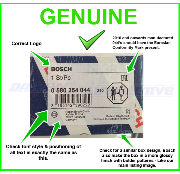 http://www.driven2automotive.com/ebaystore/images/044/bosch044genuine.png