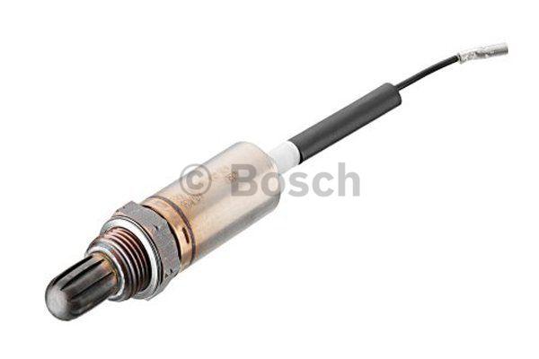 Sensor Color Codes also  likewise F likewise  furthermore Suzuki Tl R. on bosch universal oxygen sensor wiring
