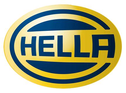 http://www.driven2automotive.com/ebaystore/images/hella2014/HELLA_LOG.jpg