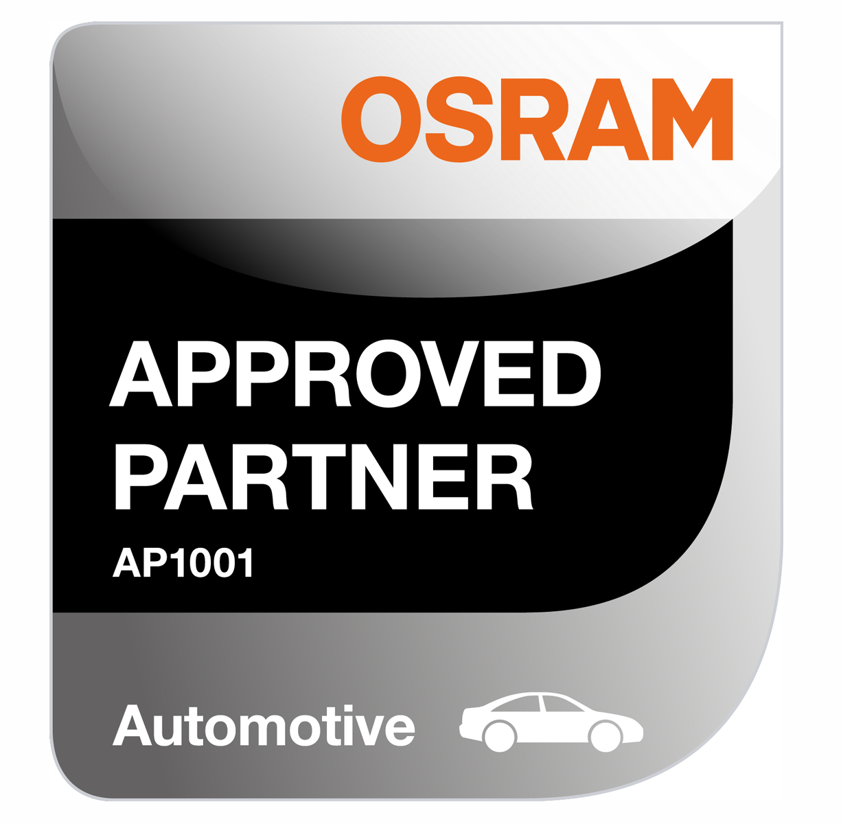 https://www.driven2automotive.com/ebaystore/images/osram/Approved-Partner-logo-AP1001.png